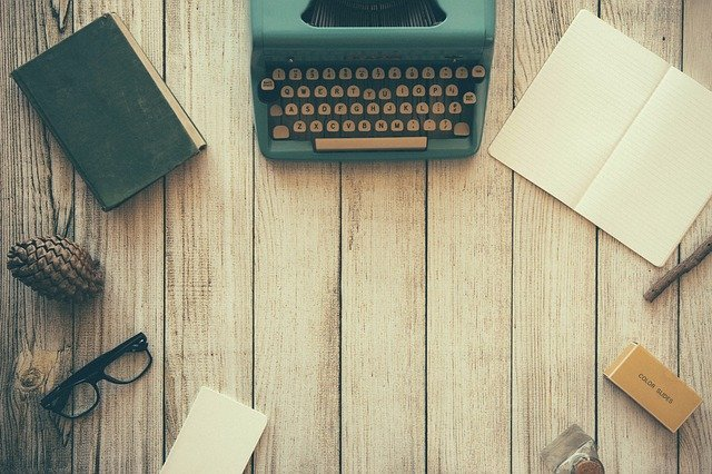 are you a quality writer?