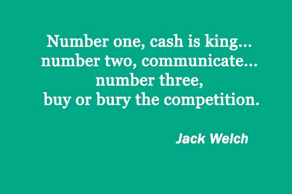 business competition quotes