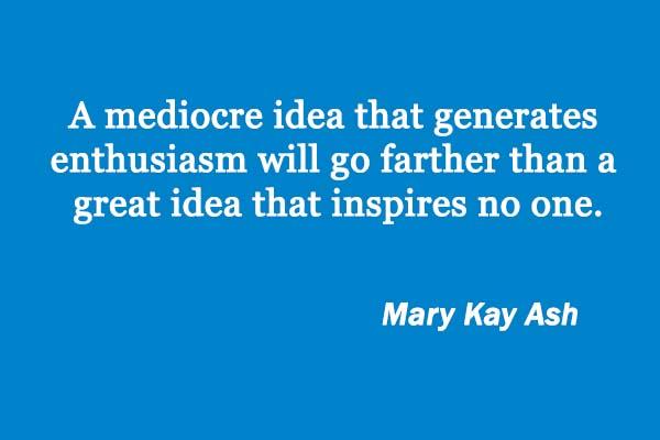 business idea quotes 2