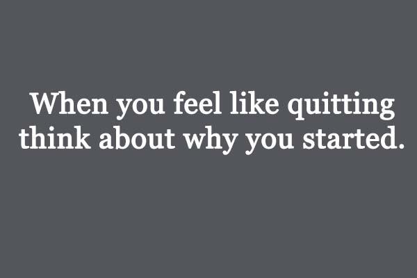 failure inspirational quotes