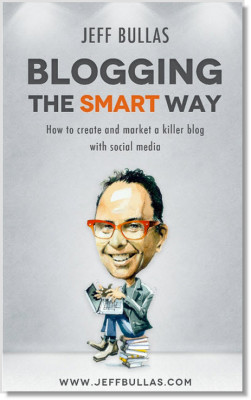 Blogging-the-smart-way-How-to-create-and-market-a-killer-blog-with-social-media1
