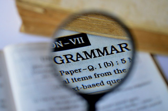 Review: Should I Buy Grammarly to Check My Grammar Online?