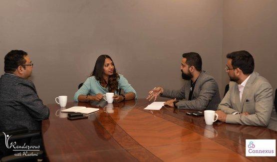 mentor to entrepreneurs