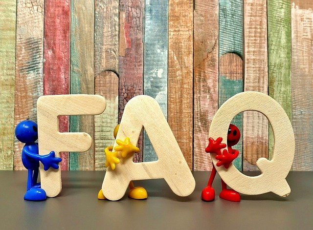 19 Social media questions for business owners  – Answered as one liner