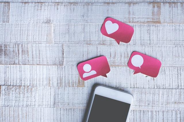 16 Blogging Tips for Beginner Bloggers